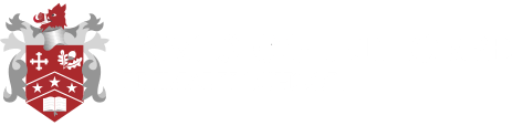 James Oglethorpe Primary