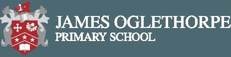 James Oglethorpe Primary